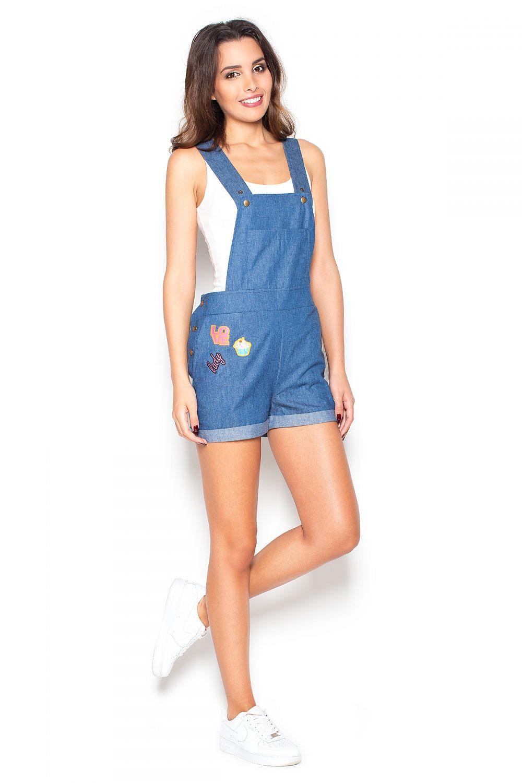 Lacláče dámské model 58606 Katrus Velkoobchod spodní prádlo ... 7000230d82