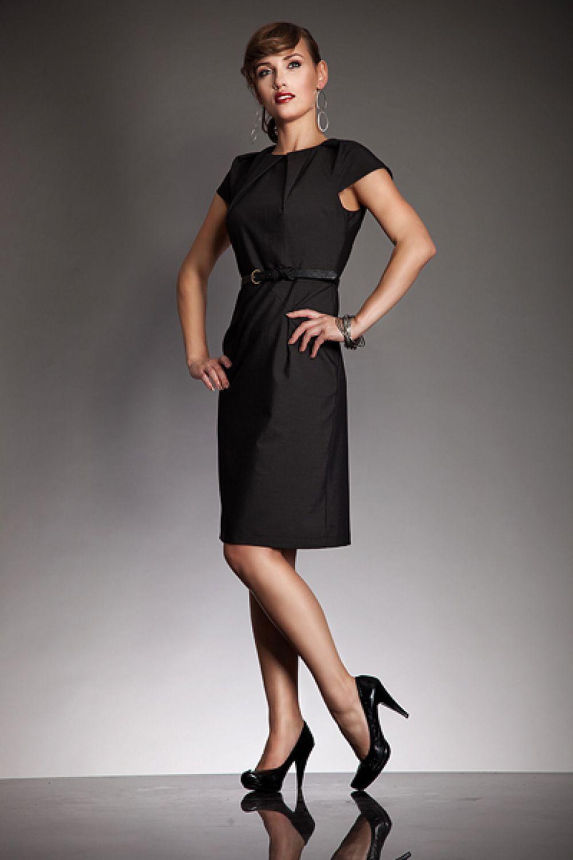 Malé černé model 5708 Nife Velkoobchod spodní prádlo 6dd3937d1b