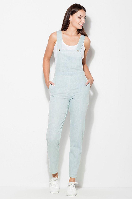 Lacláče dámské model 58603 Katrus Velkoobchod spodní prádlo ... 4223f7ddce