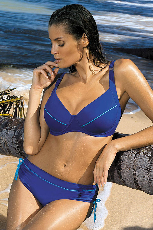 d544a1bfa57 Dvoudílné plavky model 29134 Marko Velkoobchod spodní prádlo ...