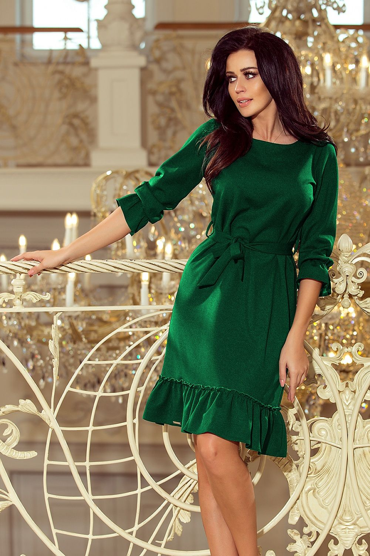 f894167b5e05 Denní šaty model 126479 Numoco Velkoobchod spodní prádlo