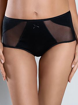 Tanga    Italian Fashion