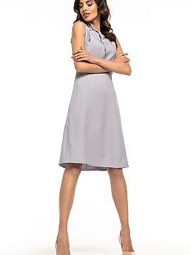 Letní šaty Velkoobchod spodní prádlo 2572b11a17
