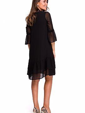 6f1efdb5ee30 Letní šaty Velkoobchod spodní prádlo