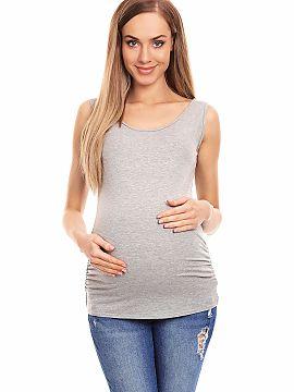 c127a7c0b9fa Těhotenská móda Velkoobchod spodní prádlo