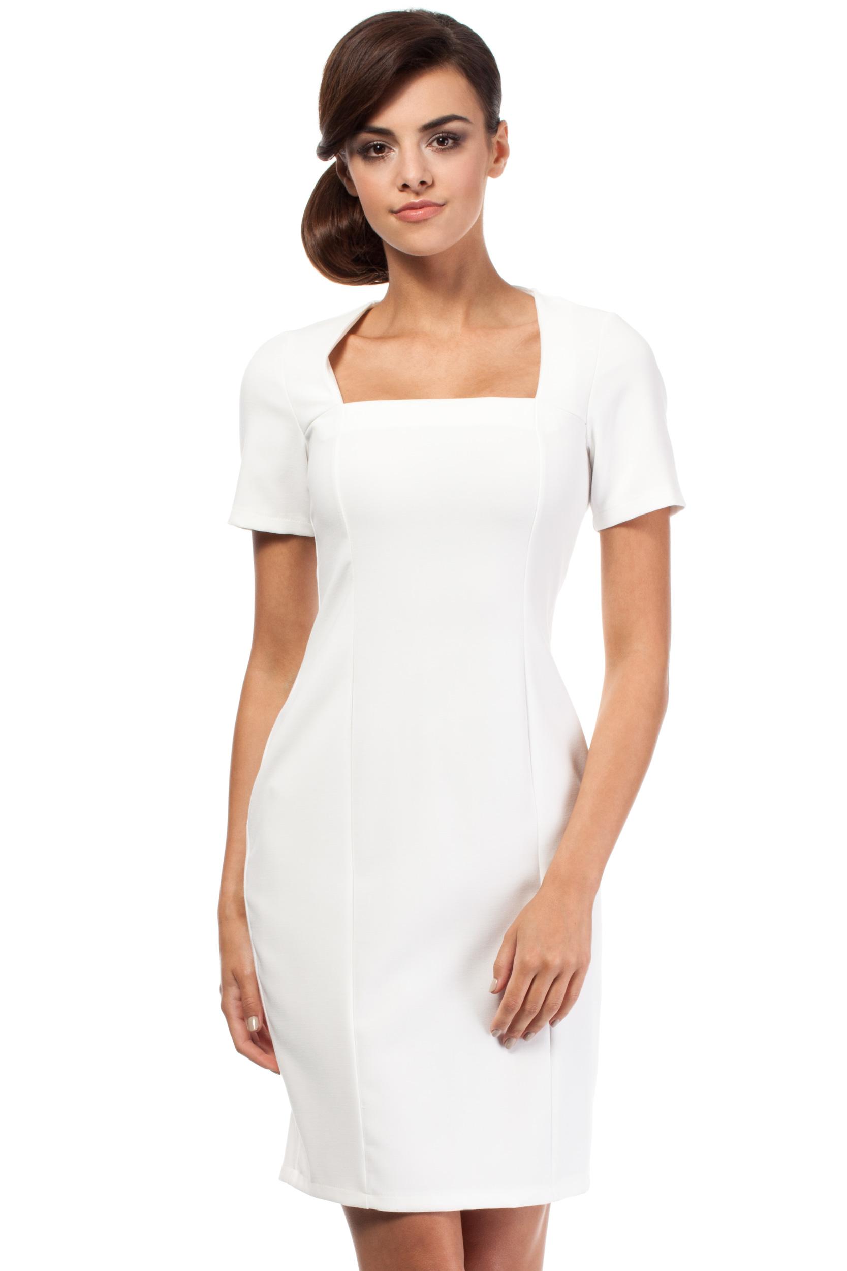 Denní šaty  model 44572 Moe