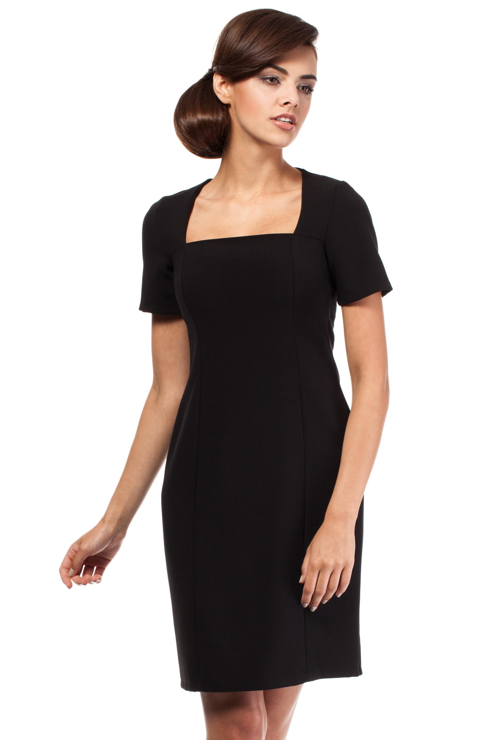 Denní šaty  model 44575 Moe