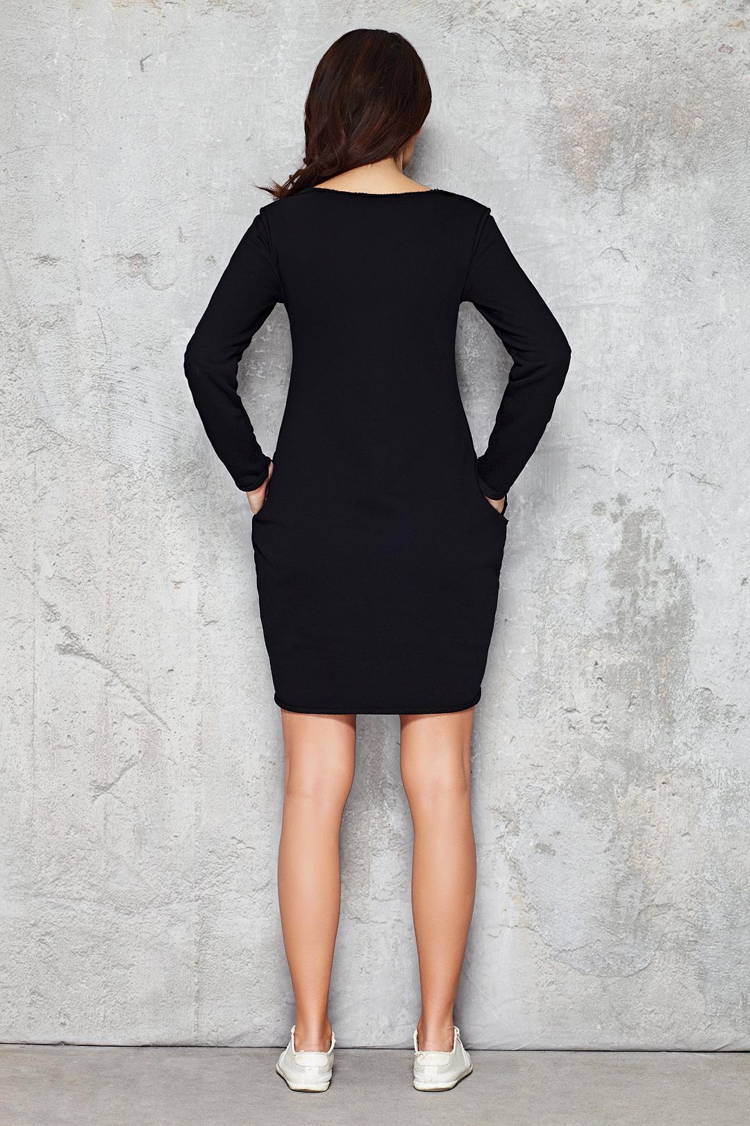 Denní šaty  model 44624 Infinite You