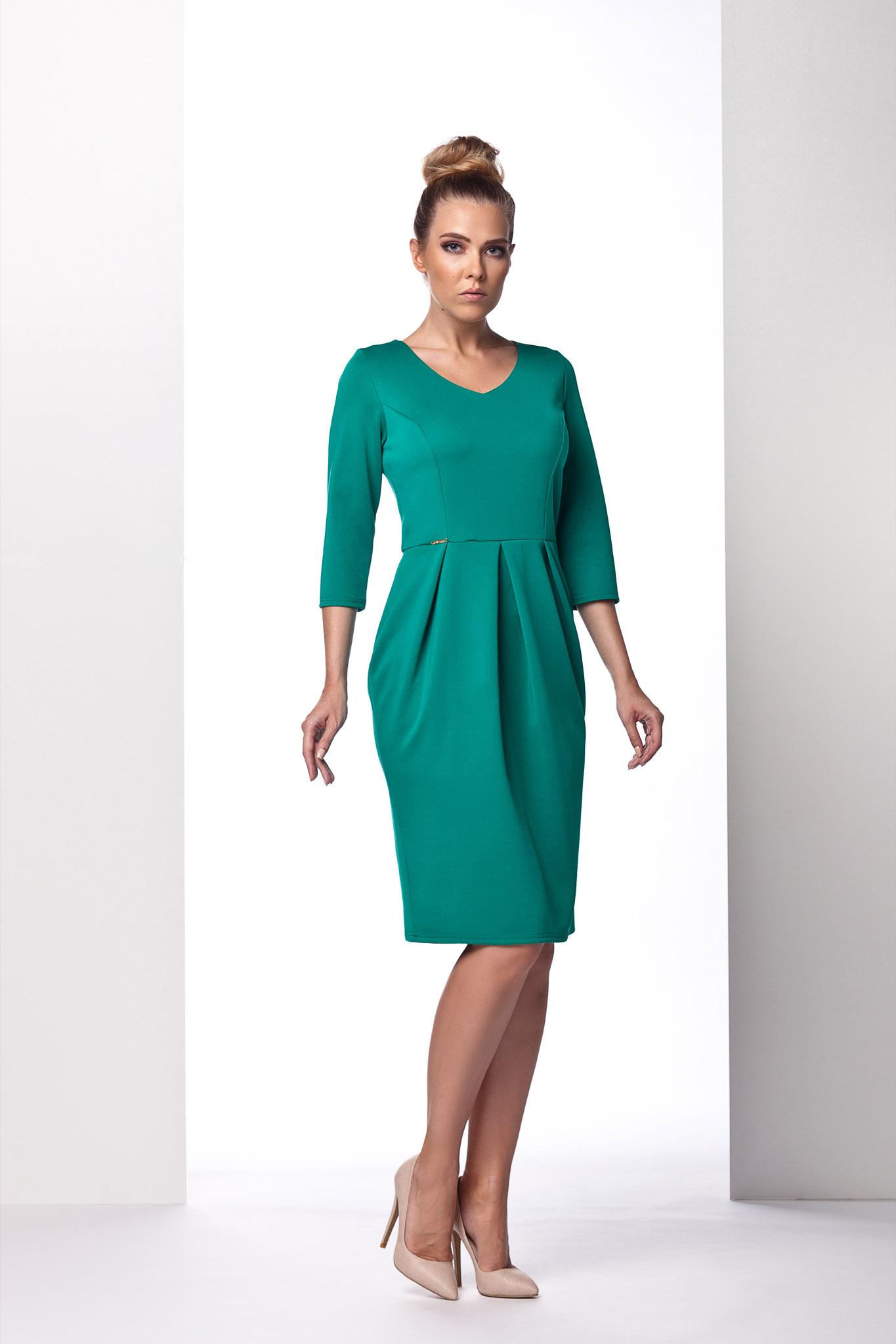 Denní šaty  model 45175 Lemoniade