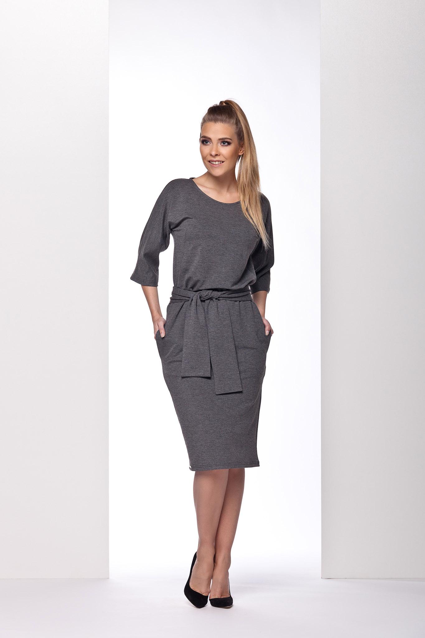 Denní šaty  model 46316 Lemoniade
