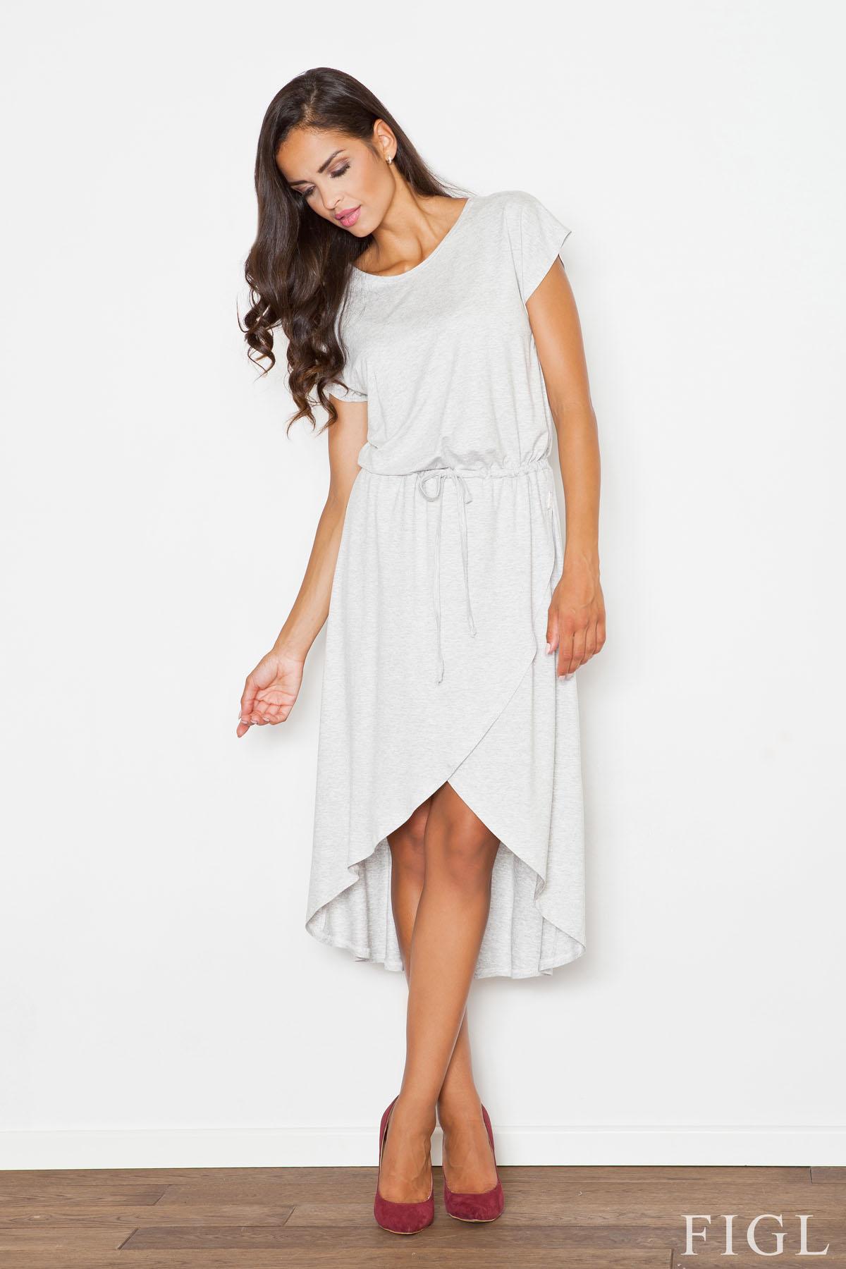 Denní šaty  model 48262 Figl
