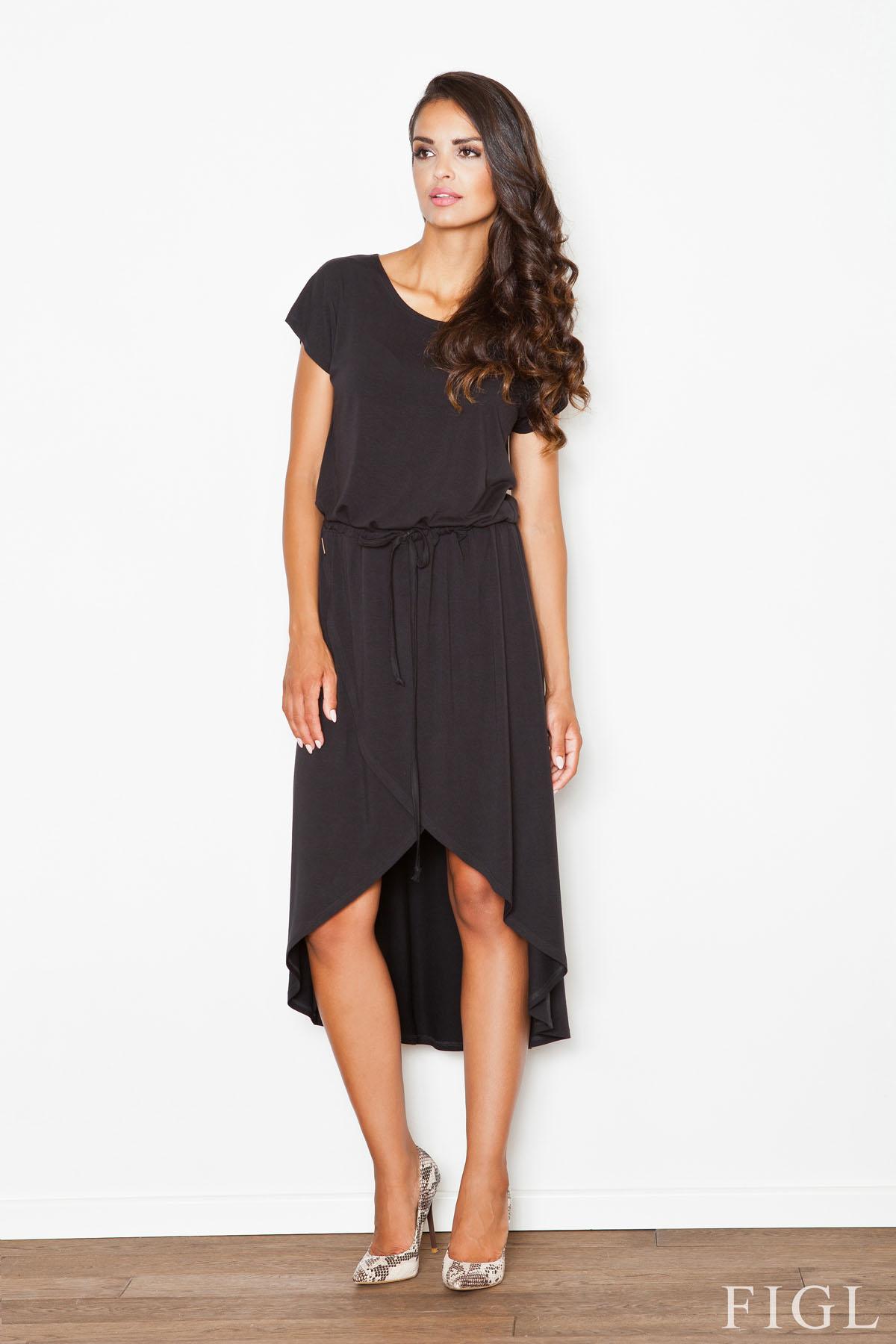 Denní šaty  model 48276 Figl