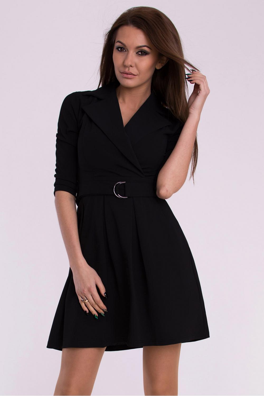 Denní šaty  model 48905 YourNewStyle