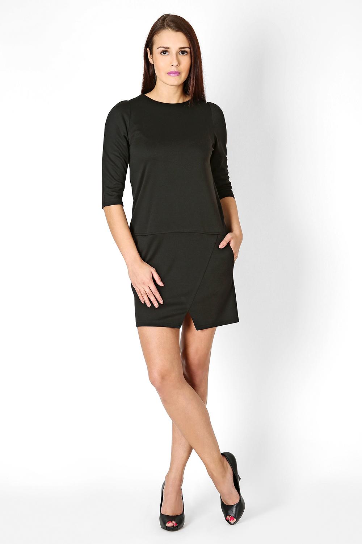 Denní šaty  model 49576 Vera Fashion
