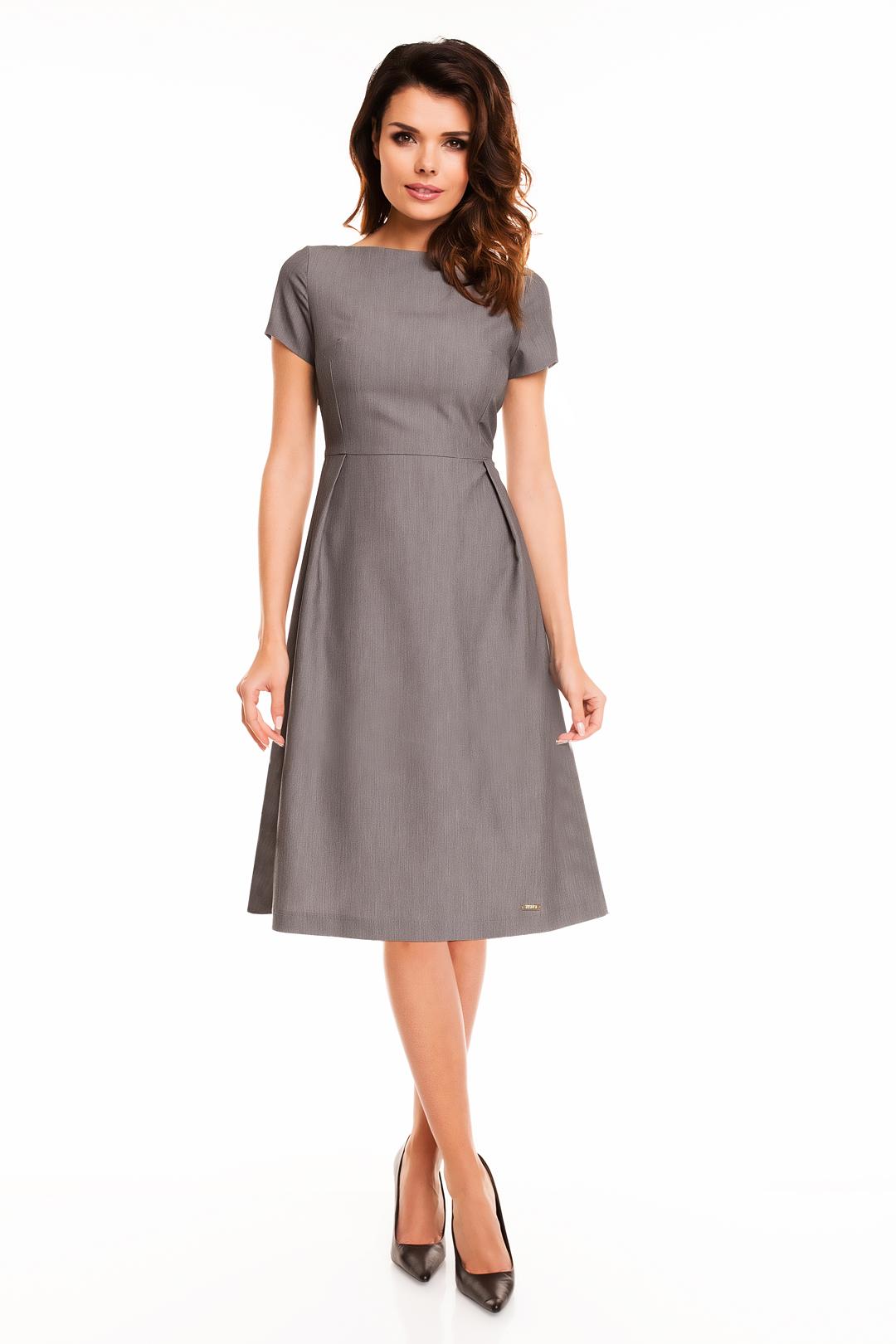 Denní šaty  model 49722 awama