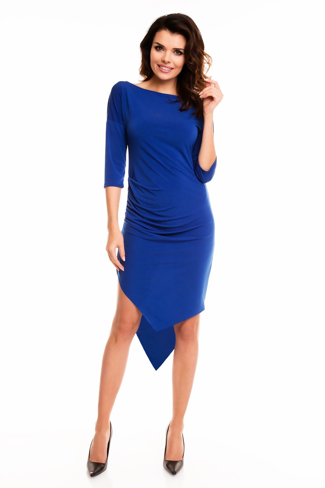 Denní šaty  model 49725 awama