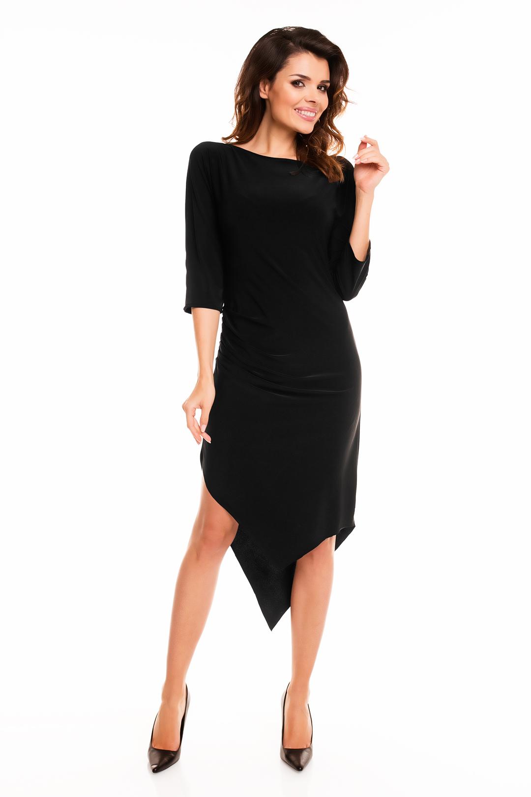 Denní šaty  model 49728 awama