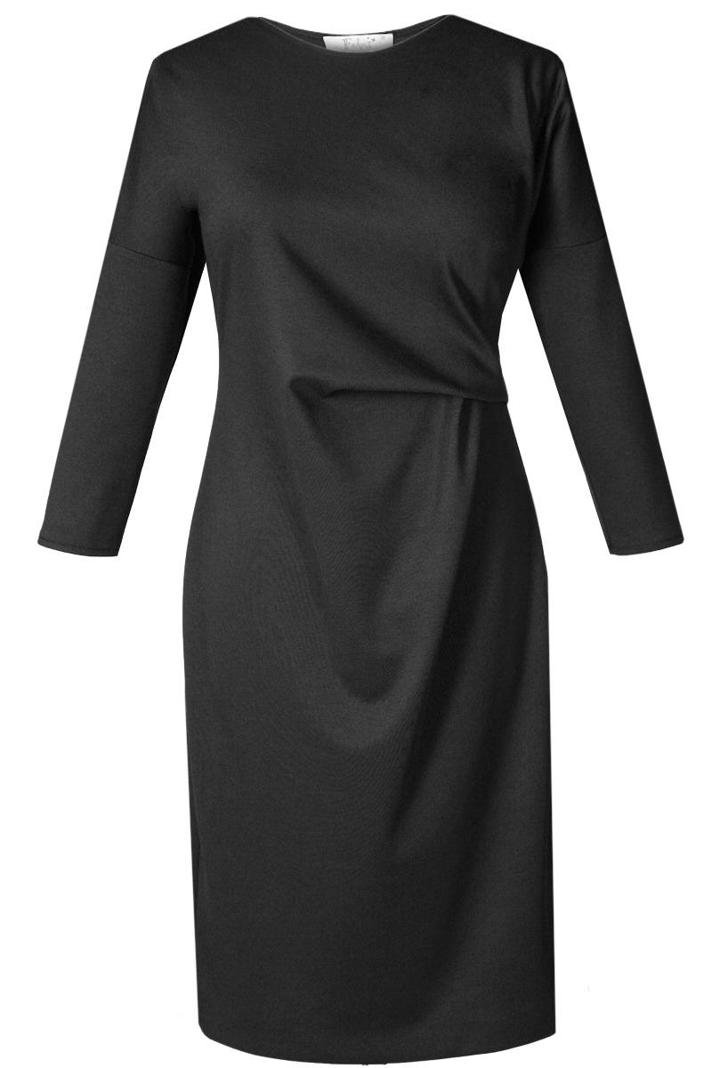 Denní šaty  model 49778 Fokus Fashion