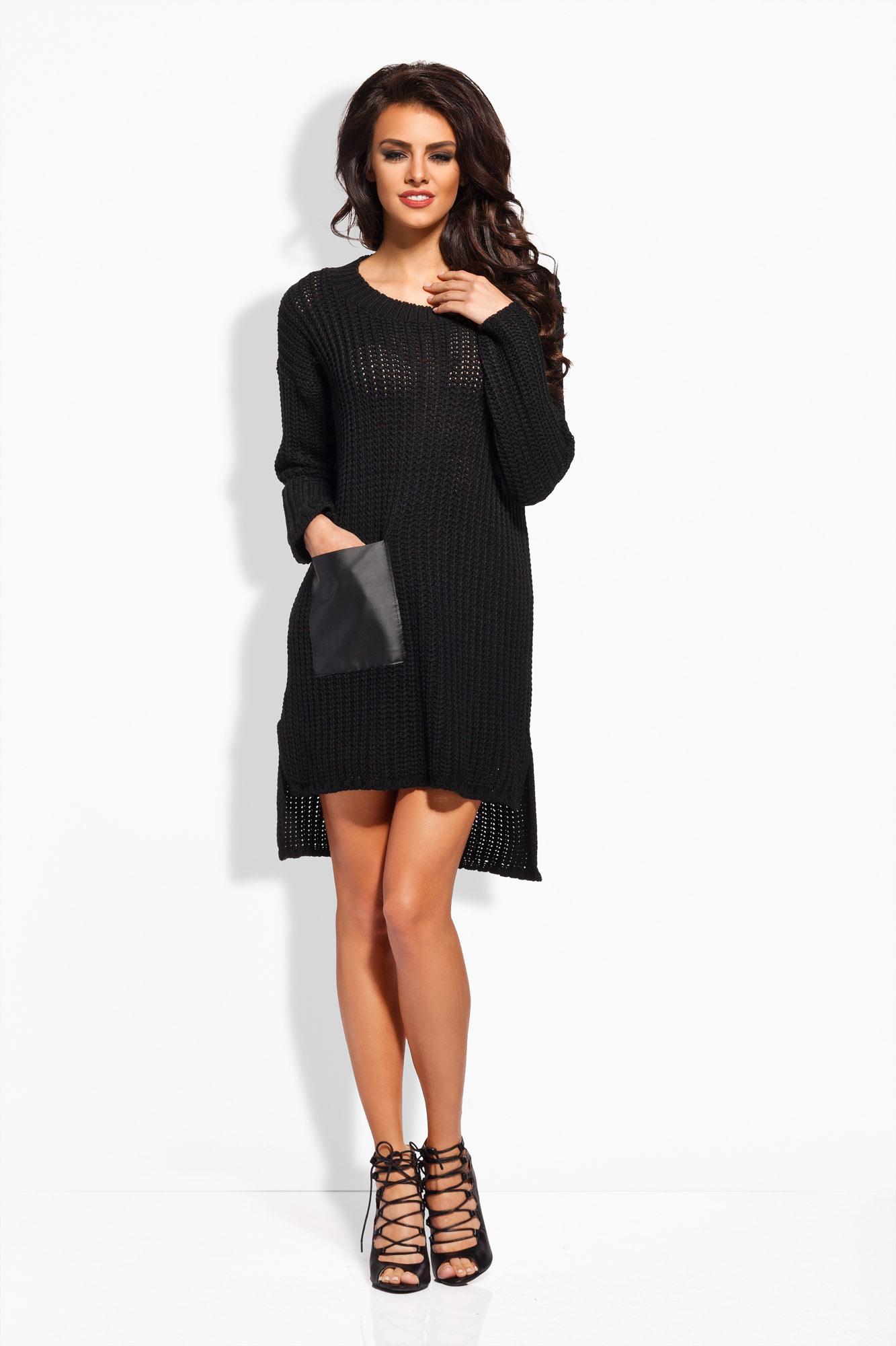 Denní šaty  model 50461 Lemoniade