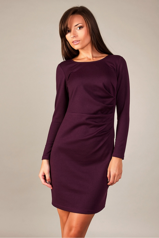 Denní šaty  model 58493 Vera Fashion