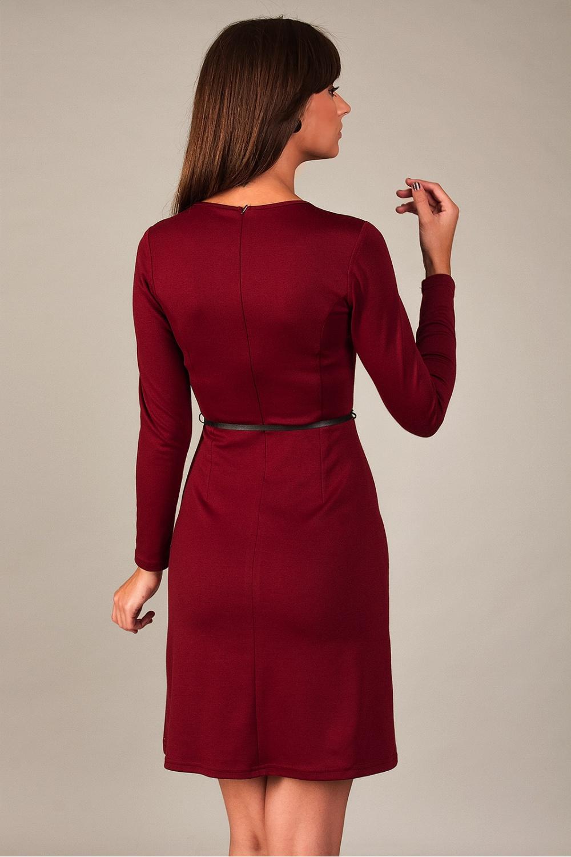 Denní šaty  model 58499 Vera Fashion
