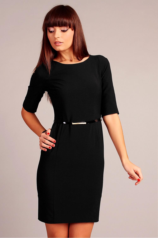 Společenské šaty  model 58558 Vera Fashion