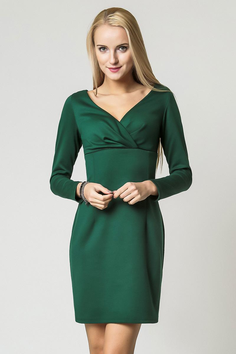 Společenské šaty  model 58503 Vera Fashion