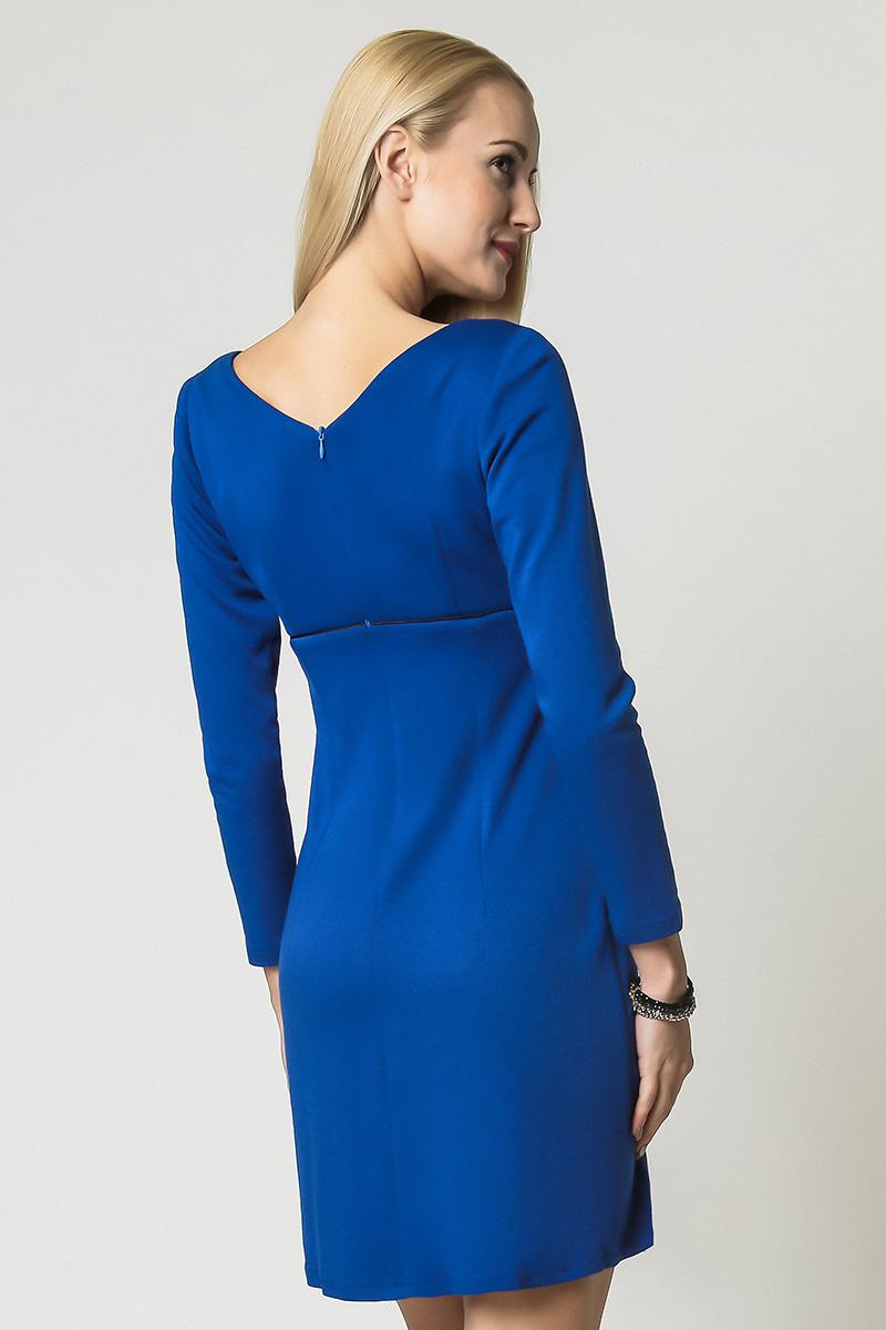 Společenské šaty  model 58505 Vera Fashion