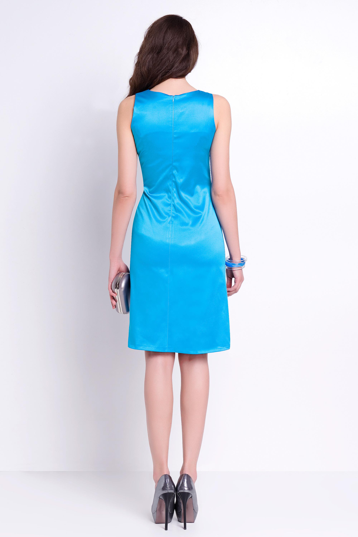 Večerní šaty  model 58470 Vera Fashion