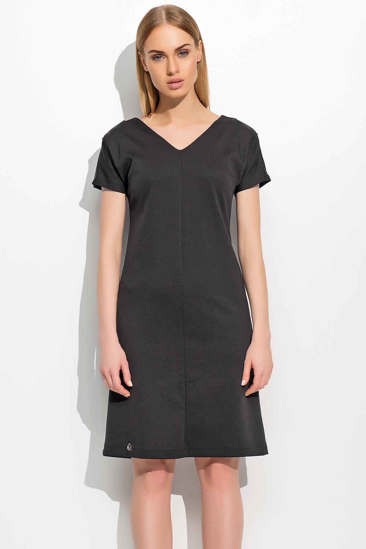 Denní šaty  model 58793 Makadamia