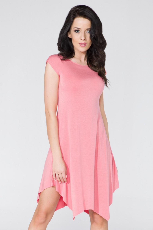 Denní šaty  model 58974 Tessita