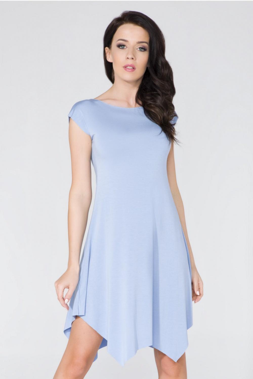 Denní šaty  model 58975 Tessita