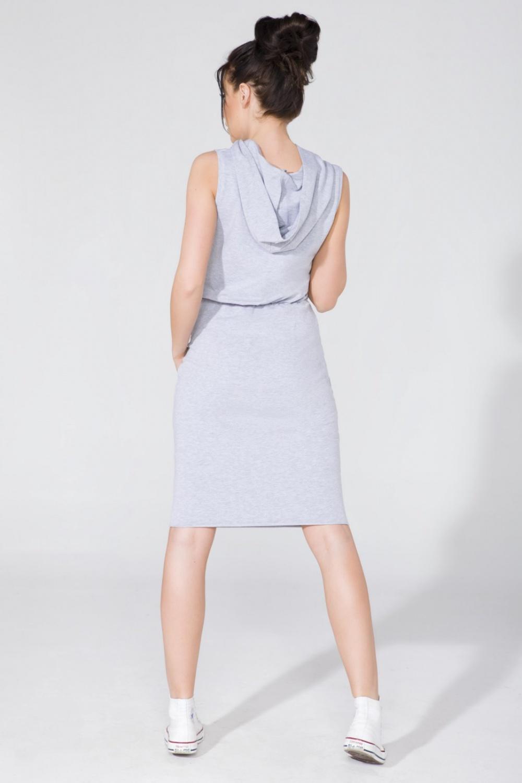 Denní šaty  model 58991 Tessita