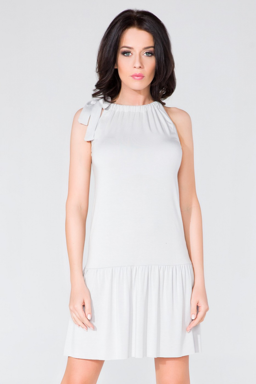 Denní šaty  model 59016 Tessita