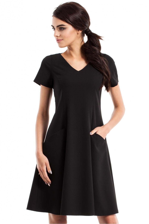 Denní šaty  model 60200 Moe