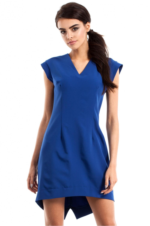 Denní šaty  model 60210 Moe