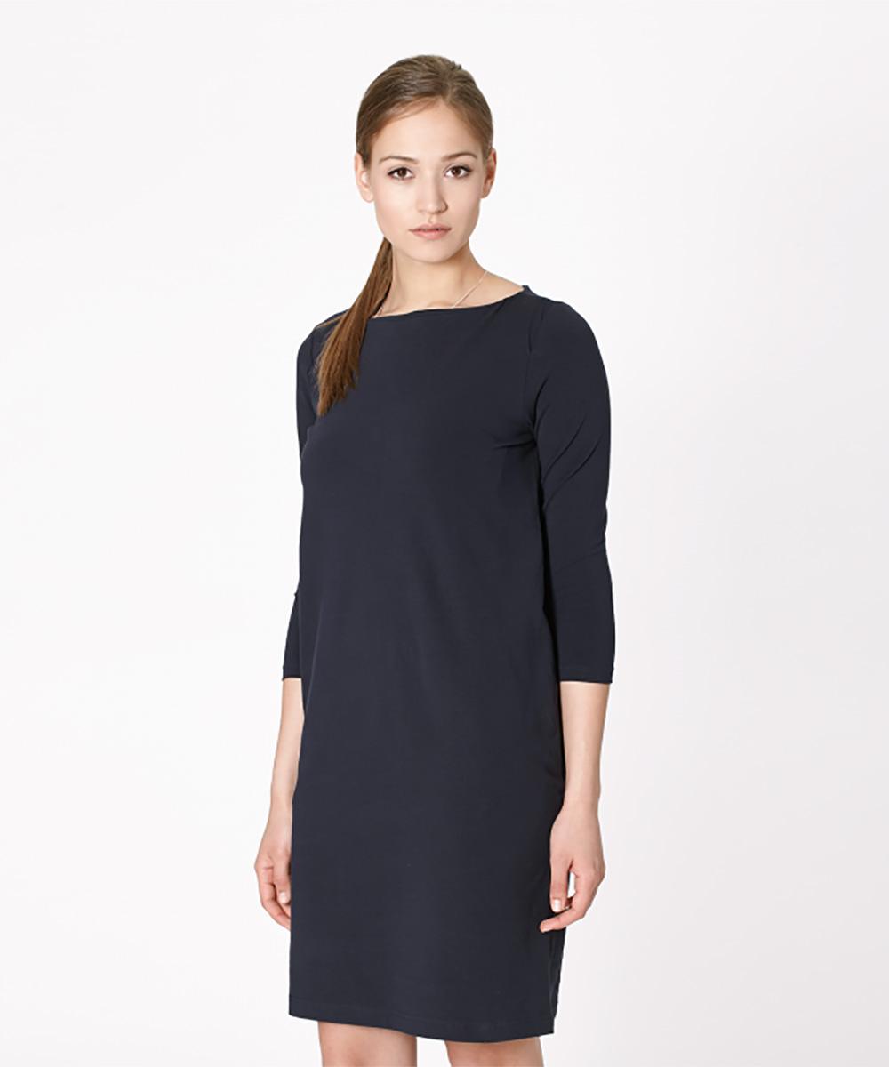 Denní šaty  model 47273 Click Fashion