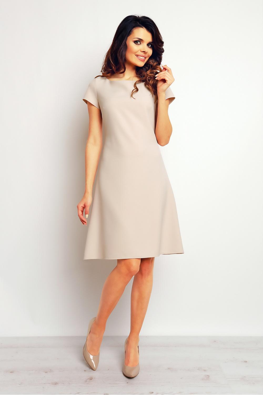 Denní šaty  model 61226 Infinite You