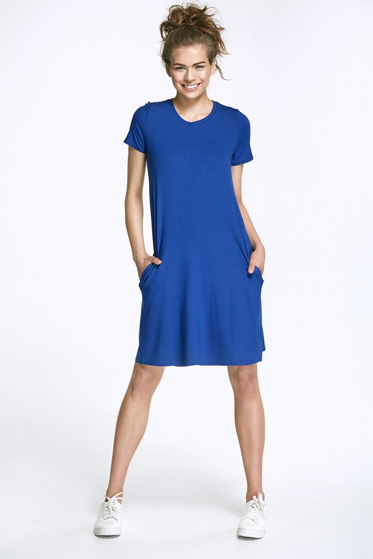 Denní šaty  model 61795 Alore