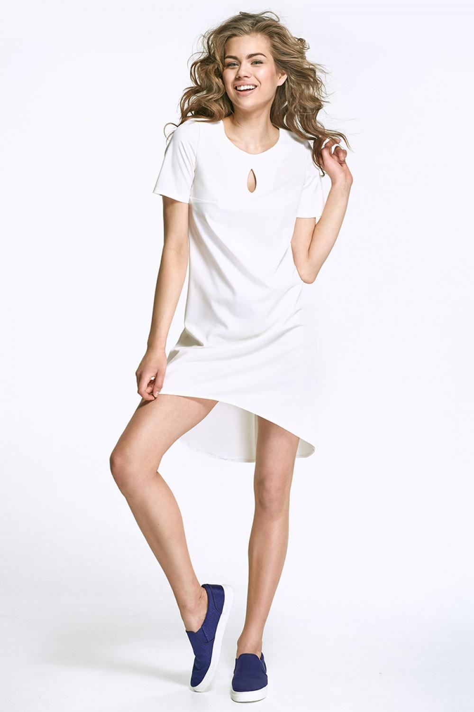 Denní šaty  model 61809 Alore
