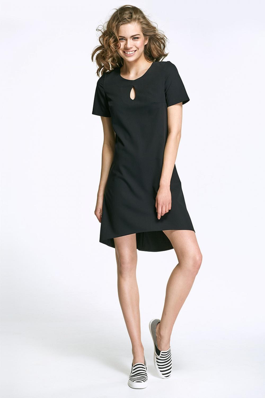 Denní šaty  model 61810 Alore
