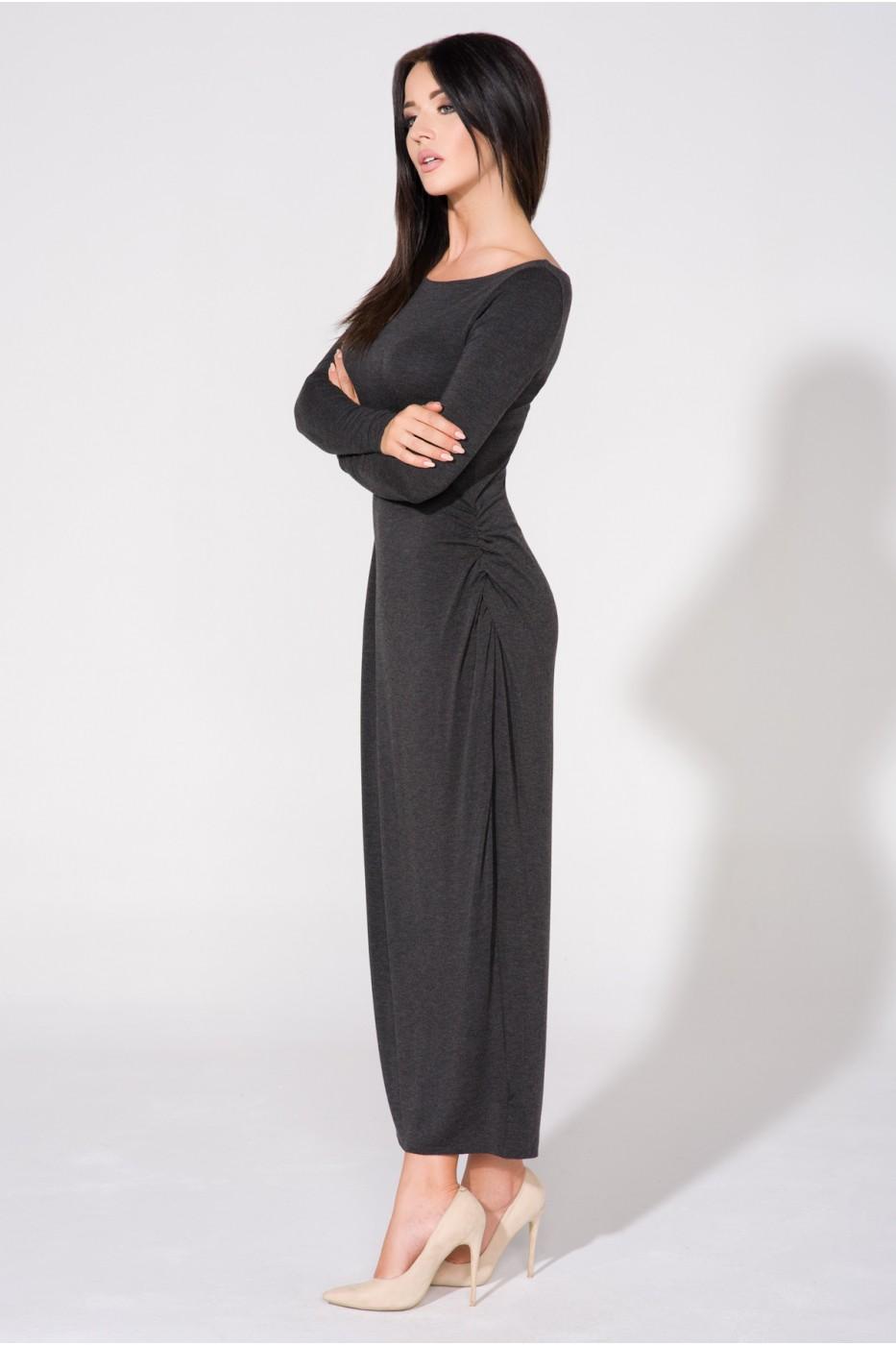 Denní šaty  model 61710 Tessita