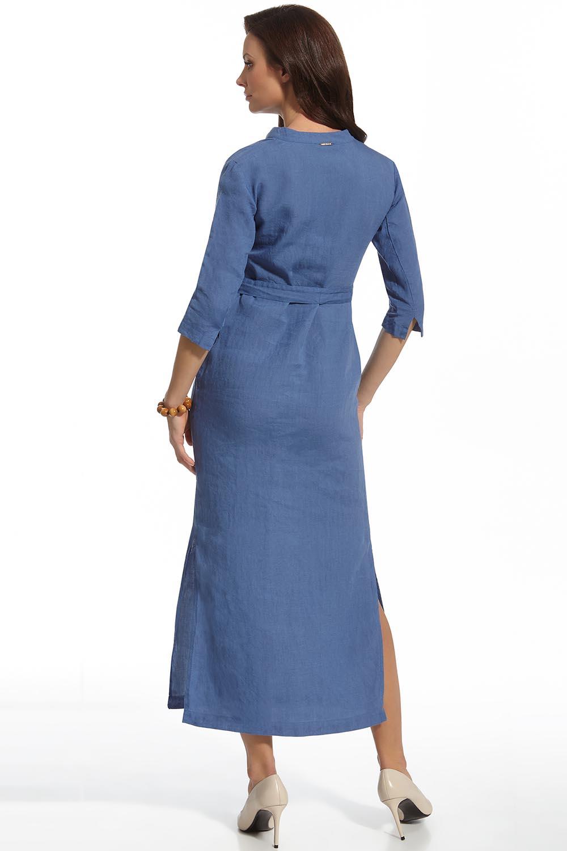 Denní šaty  model 62345 Enny