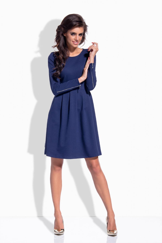 Denní šaty  model 62535 Lemoniade