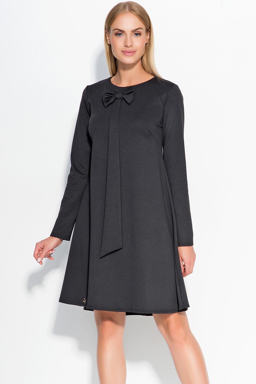 Denní šaty  model 62579 Makadamia