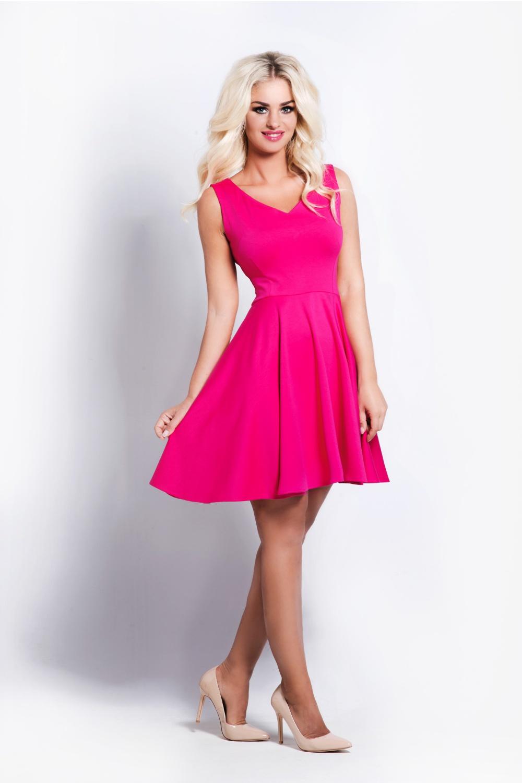 13e3b592ac9 Společenské šaty model 63602 Cocoviu