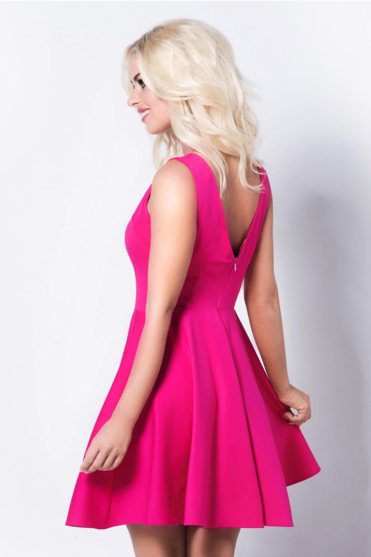 2ba5ce1964c Společenské šaty model 63602 Cocoviu Společenské šaty model 63602 Cocoviu  ...
