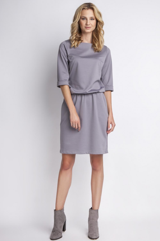 Denní šaty  model 65011 Lanti