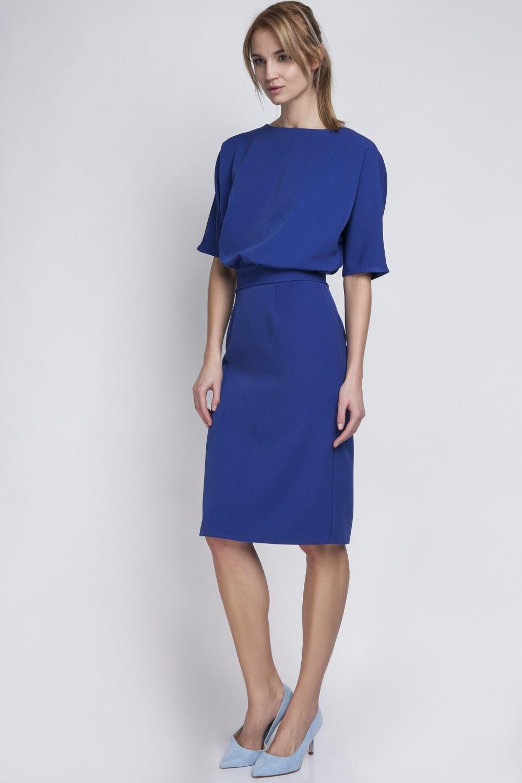Denní šaty  model 65021 Lanti