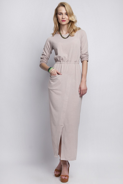Denní šaty  model 65170 Lanti